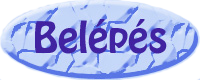 articles: belepes.png